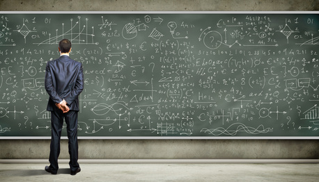 3 Ways to Uncover Genius. Photo © Sergey Nivens - Fotolia.com